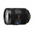 Sony 24-70mm F2.8 SSM ZEISS (SAL-2470Z)