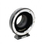 Metabones Canon EF do Mikro 4/3 T Speed Booster XL 0.64