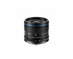 Obiektyw Venus Optics Laowa C-Dreamer 7,5 mm f/2,0 do Micro 4/3