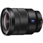 Sony 16-35mm SEL FE 4.0/ ZA OSS E-mount