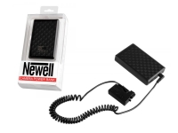 Newell PowerBank PB-FW50 do Sony a6500/a7s itp.