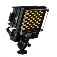 Lampa AKURAT B1120 mix3 high CRI