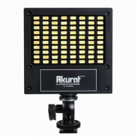 Lampa LED AKURAT LL2120hp3 high power