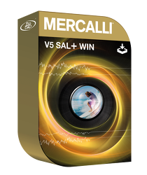 Mercalli V5 SAL+ Now with Rolling Shutter / CMOS correction