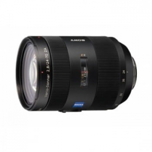 Sony 24-70mm F2.8 ZA SSM II ZEISS (SAL-2470Z)