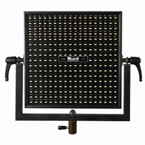 Akurat Lighting DL3120 ZESTAW REPORTERSKI KIT NP-F