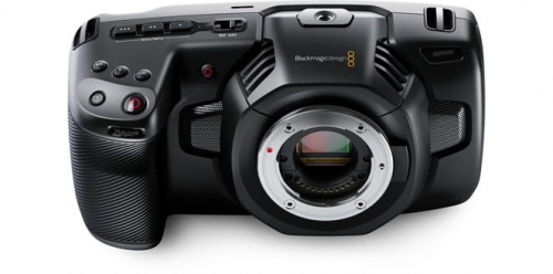 blackmagic-pocket-cinema-camera-4k-sm.jpg