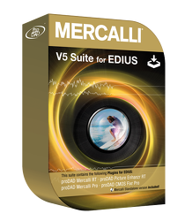 Box_Mercalli_Suite_for_EDIUS_2019_low.png